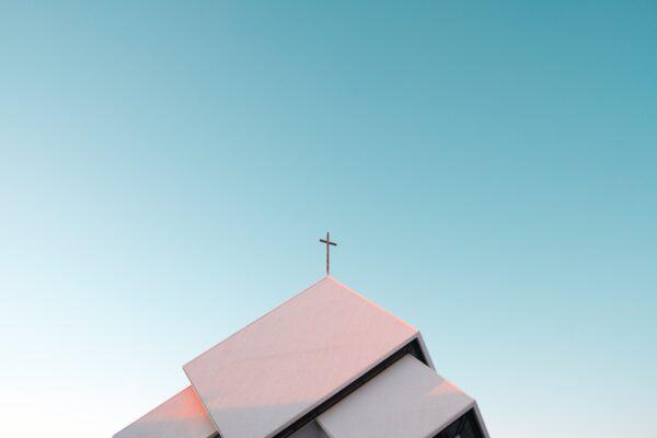 Współczesne chrześcijaństwo – czym jest?