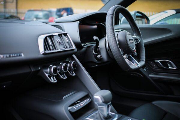 Gdzie wypożyczyć samochód w Bytomiu?